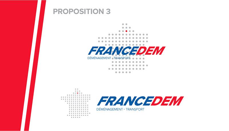 FranceDem 4