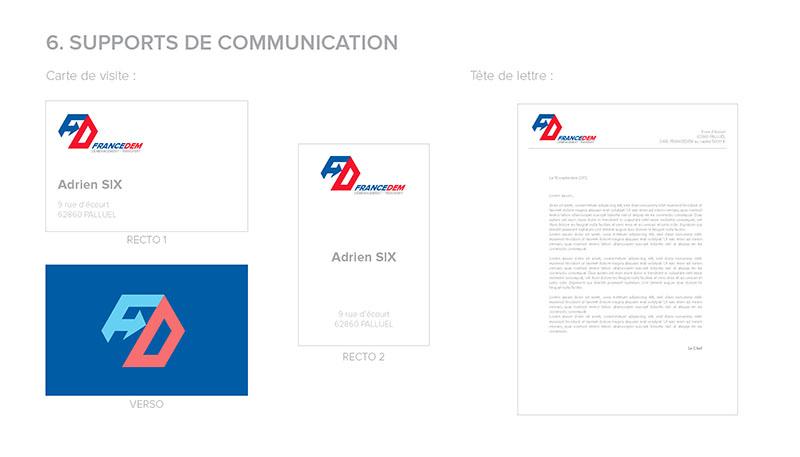 FranceDem 11
