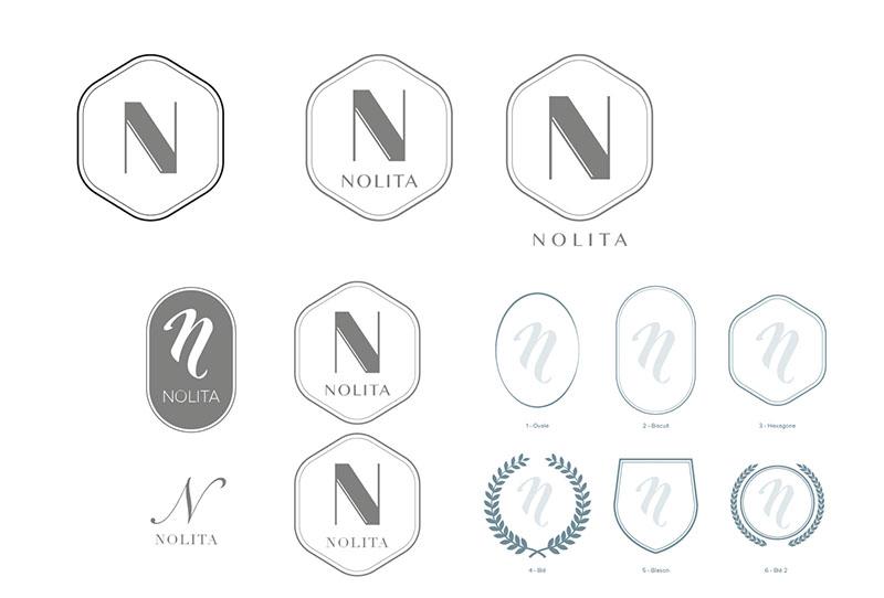 Nolita 2