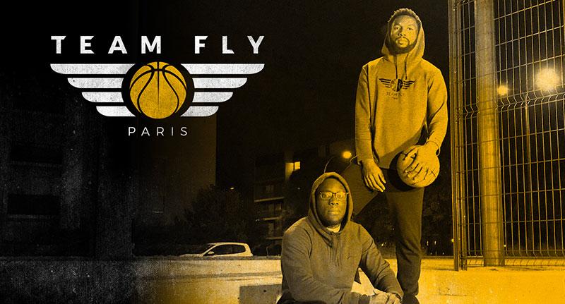 Team-Fly 1