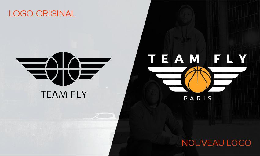 Team-Fly 2