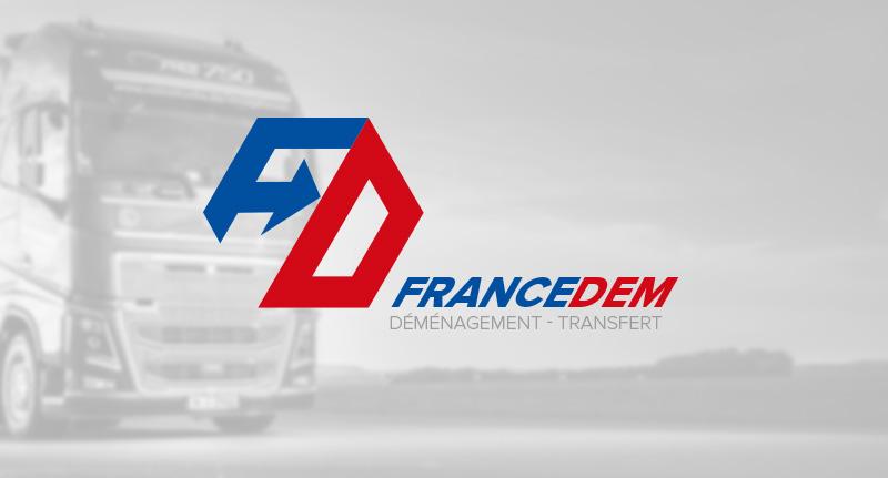 France-Dem