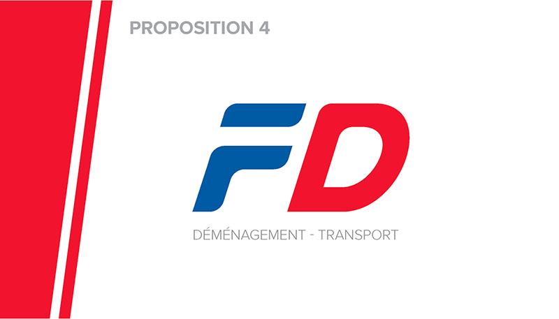 FranceDem 5