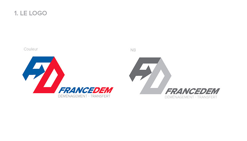 FranceDem 6
