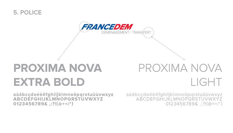 FranceDem 10