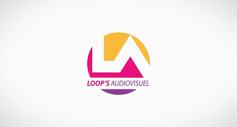 Loop's Audiovisuel