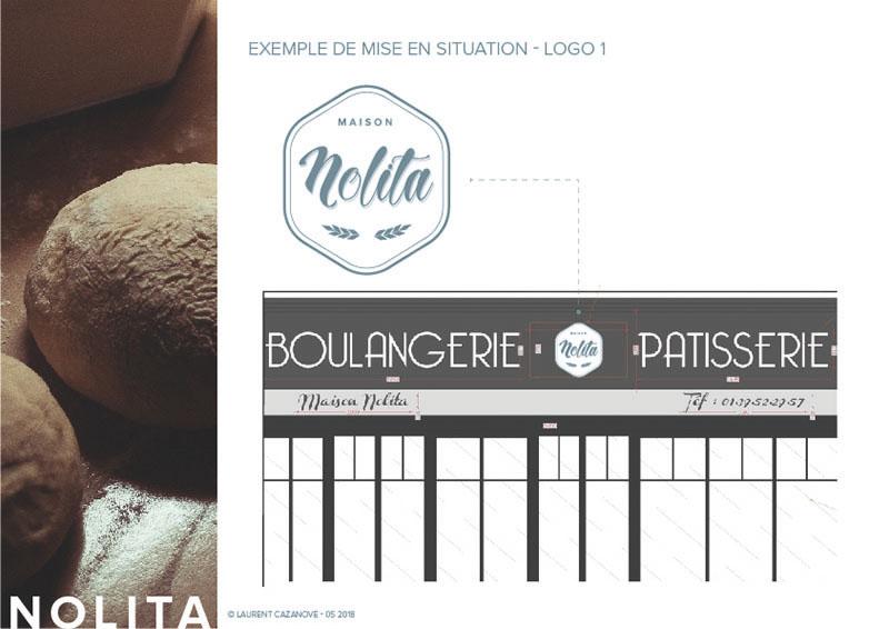 Nolita 4