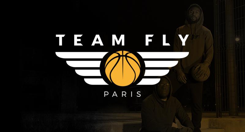 Team-Fly
