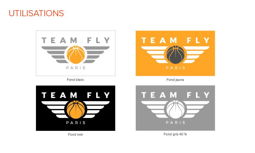 Team-Fly 4