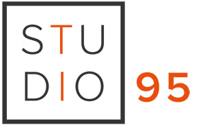 Logo-Studio95_300