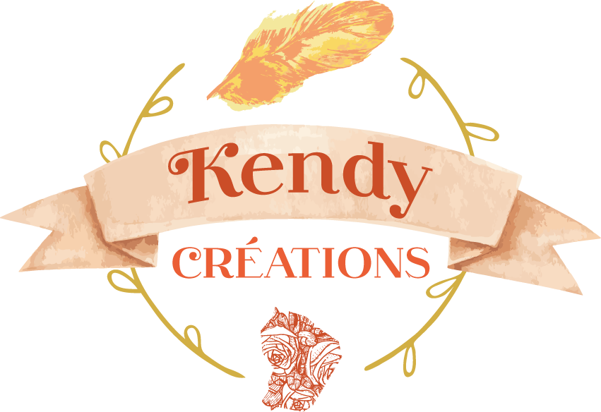 Logo_Kendy-Creations